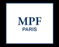 MPF Paris