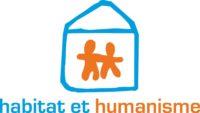Habitat et humanisme logo
