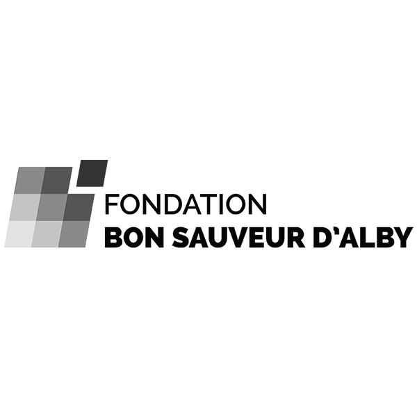 Fondation bon sauveur