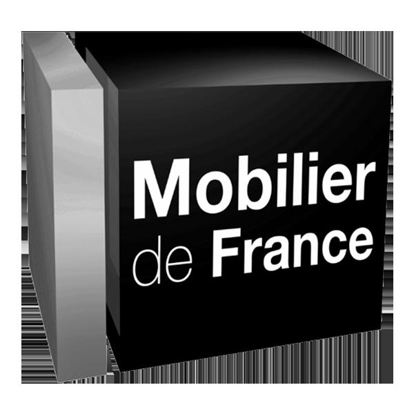mobilier france
