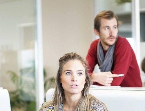 5 conseils pour valoriser votre marque employeur