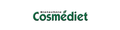 logo-cosmediet
