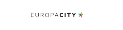 logo-europacity