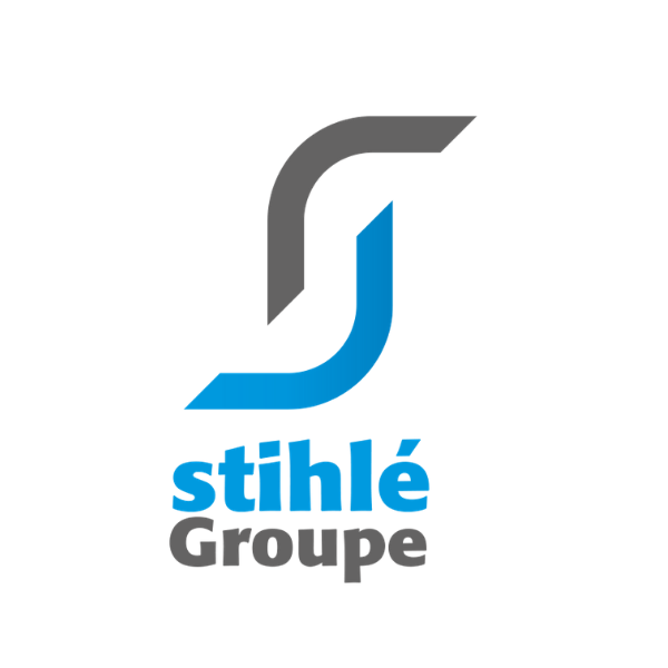 logo stihlé groupe