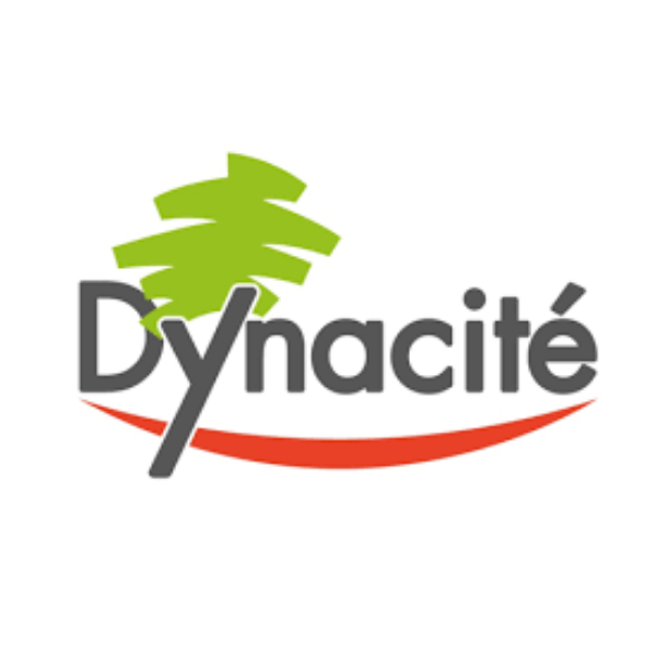 logo dynacite