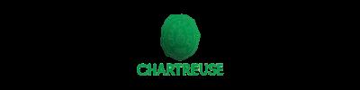 logo-chartreuse