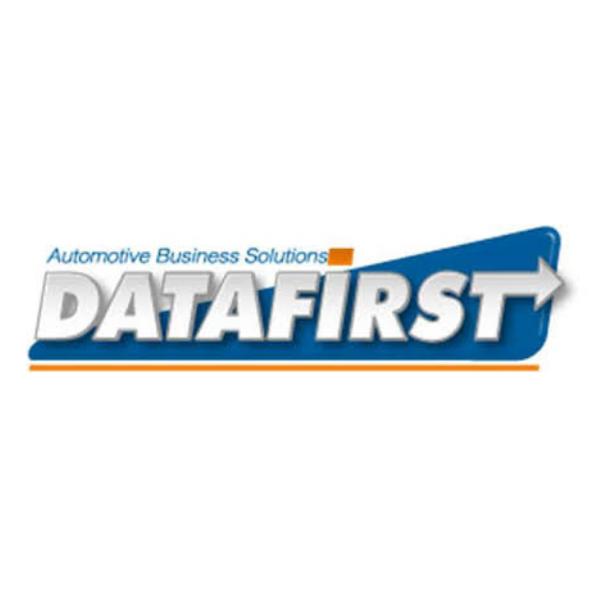 logo datafirst