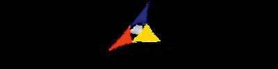 logo-bochaton