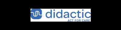 logo-didactic