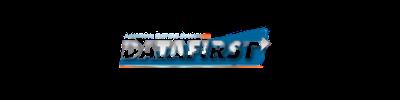 logo-datafirst
