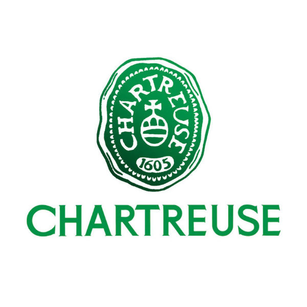 logo chartreuse