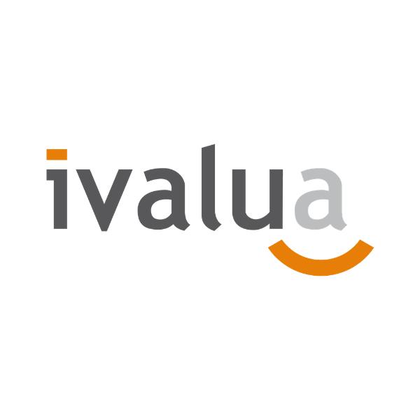 logo ivalua
