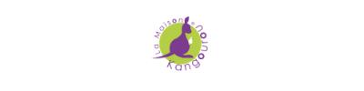 maison kangourou