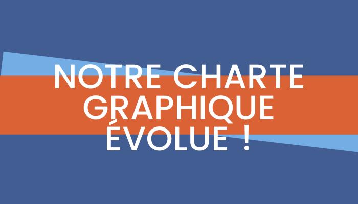 notre-charte-graphique-evolue