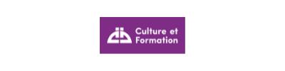 Logo-Culture-et-Formation
